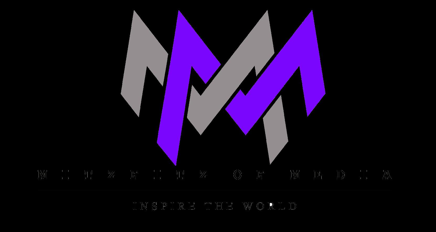 Mitzfitz of Media